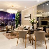 Bán lại căn hộ La Cosmo Residences, hướng Đông Nam, giá gốc chủ đầu tư có chiết khấu 2%