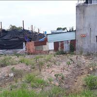 Bán đất chính chủ đường Nữ Dân Công 4x12,5m, giá 325 triệu, bao công chứng, xã Vĩnh Lộc A