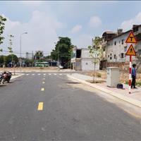 Mở bán đặc biệt giá chủ đầu tư đất nền khu dân cư Tây Lân, Bình Tân giá 1.1 tỷ