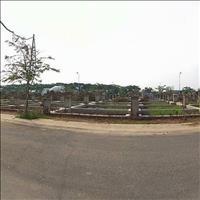 Bán gấp lô đất nền dự án Vạn Phát Hưng, Nhà Bè, 5x19m, giá 2,3 tỷ (thương lượng)