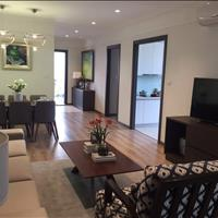 Bán căn hộ chung cư Northern Diamond Long Biên đối diện Aeon Mall diện tích 99m2