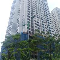 Không gian sống đẳng cấp với căn hộ Penthouse tại chung cư cao cấp nhất quận Đống Đa