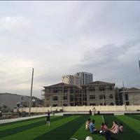 Bán đất trung tâm thành phố dự án Nam Lê Lợi sổ đỏ vĩnh viễn
