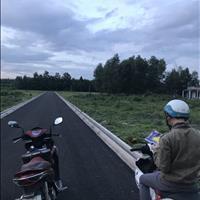 Cần bấn đất nền đường Bắc Sơn đi sân bay Long Thành