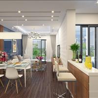 Mở bán chung cư Việt Đức Complex 39 Lê Văn Lương chỉ từ 2,4 tỷ