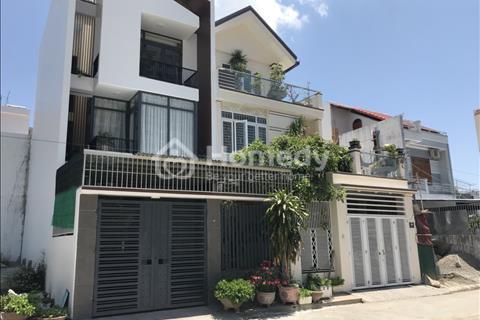 Cần bán lô đất tại dự án khu dân cư Bắc Vĩnh Hải, Nha Trang, rộng 108m2, hướng Nam, vị trí rất đẹp