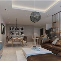 Bán căn hộ Florita Quận 7 diện tích 103m2, 3PN 3wc giá cực rẻ chỉ 3,85 tỷ, hoàn thiện cơ bản