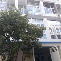 Bán nhà 1 trệt 2 lầu sổ hồng riêng tại Thạnh Xuân 25 giá chỉ 3,3 tỷ