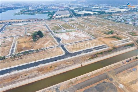Bán 10 lô ngoại giao đẹp nhất dự án Lakeside Infinity - Tuyến phố sầm uất tại Liên Chiểu, Đà Nẵng