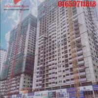 Chỉ từ 327 triệu sở hữu ngay căn hộ 1,1 tỷ view biển trung tâm thành phố Hạ Long