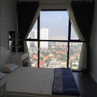Tôi cần tiền bán gấp căn hộ Ascent 2 phòng ngủ diện tích 69m2