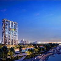 An Gia Sky 89 căn hộ cao cấp có long môn đầu tiên tại Việt Nam, thanh toán 4%/quý
