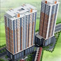 Mở bán chung cư C14 Bộ Quốc Phòng, Bùi Xương Trạch, Định Công, Hoàng Mai