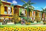 Dự án Khu dân cư Ecosun Đồng Nai - ảnh tổng quan - 6