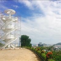 Đất nền dự án khu nhà ở cao cấp Hoàng Phú, giá chỉ từ 945 triệu/lô