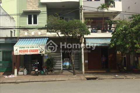 Bán gấp nhà Nguyễn Thái Sơn 3.1 tỷ, nhà đang cho thuê đầu tư tốt