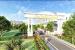 Long Trường Riverside một trong những dự án được mong chờ ra mắt vào quý III/2018.