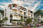 Moon Lake là dự án khu dân cư thuộc phân khúc cao cấp với các sản phảm đất nền biệt thự, nhà phố được quy hoạch trên diện tích 3,9ha với tổng số 230 nền đất có diện tích đa dạng, phù hợp với nhu cầu của nhiều khách hàng.