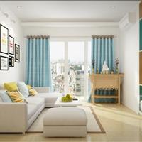 Nhà 3 lầu thiết kế hiện đại nằm ngay Liên Phường, giá 2.8 tỷ
