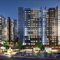 Nhận đặt chỗ chung cư cao cấp Topaz Twins bậc nhất Biên Hòa
