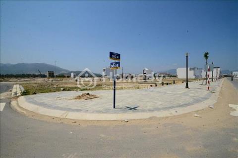 Cần bán gấp lô đất nền đường số 1A, khu đô thị Lê Hồng Phong, lô đất có vị trí đẹp