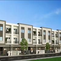 Bán nhà liền kề và Shophouse khu đô thị Sing-Viet Belhomes Vsip Bắc Ninh giá từ 1,8 tỷ