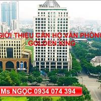 Bán Officetel Phú Mỹ Hưng, rẻ đẹp 2 mặt tiền đường giá gốc chủ đầu tư