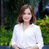 Phan Thị Lưu