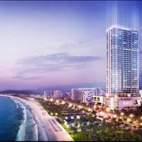 Bán căn hộ chung cư tại dự án Virgo Nha Trang, giá chỉ 2,4 tỷ/căn diện tích 57m2 full nội thất