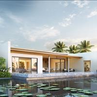 Biệt thự trên không 6 sao Sky Villas Phú Quốc, biểu tượng kiêu hãnh tột đỉnh xa hoa