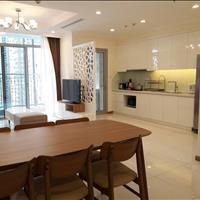 Chuyên cho thuê căn hộ Vinhomes Central Park từ 1 - 3 phòng ngủ giá tốt nhất thị trường