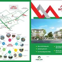Đất đầu tư - 500m2 mặt tiền đường 32m - Hội Bài Châu Pha - Giá chỉ từ 1,7tr/m2