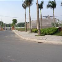 Bán đất giá rẻ khu đô thị Sa Huỳnh, Quảng Ngãi