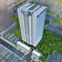 Mở bán chung cư Bảo Sơn Green Pearl, 72 Lê Lợi, đầy đủ nội thất, 2-3 phòng ngủ, 2 wc, khuyến mại 2%