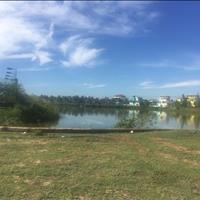 Cần bán nhanh lô đất Cocobay với giá rẻ ngay trên mặt tiền sông Cổ Cò