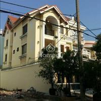 Chính chủ bán biệt thự đẹp khu dân cư Nam Long, Phú Thuận, Quận 7, 2 lầu, 7 phòng ngủ, 8x22m, 16 tỷ