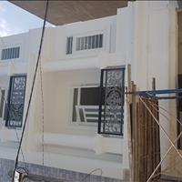 Cần bán căn nhà đường số 2 Trường Thọ vào 50m đã hoàn công