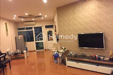 Cần bán căn hộ chung cư 160m2, view đẹp ra đường Hoàng Đạo Thúy