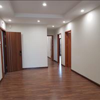 Chính chủ bán căn hộ Mỹ Đình Plaza 2 -Số 2 Nguyễn Hoàng - Chỉ cần thanh toán 600 tr nhận nhà ở ngay