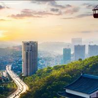 Hạ Long Bay View cơ hội đầu tư chỉ với 450 triệu