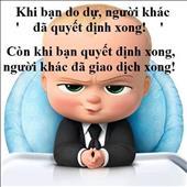 Phạm Hưng Kiệt