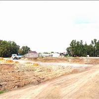 Cần bán nhanh lô đất 2 mặt tiền chính chủ đầu tư Long Thành Đồng Nai thanh toán nhận sổ ngay