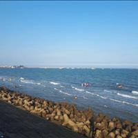 Hamu Bay - Tựa sơn hướng thủy, mang lại phú quý