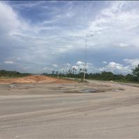 Đất nền khu đô thị Phước Tân kết nối cầu sang đường Nguyễn Xiển Quận 9 (Hồ Chí Minh)