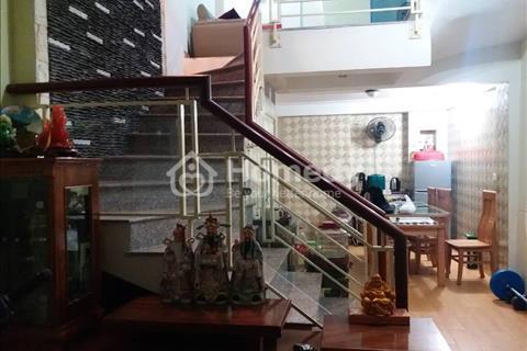 Nhà đẹp giá sốc Định Công Thượng 35m2 – 4 tầng, giá 2.65 tỷ