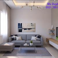 Văn phòng và căn hộ cho thuê tại Thuận An, Bình Dương