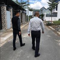 Bán nhà mặt phố tỉnh lộ 826 trệt 1 lầu, sổ hồng riêng, Sacombank hỗ trợ vay mua giá 1.5 tỷ đồng