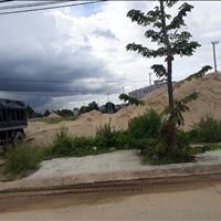 Bán đất khu dân cư số 1 mở rộng, ngay trung tâm thị trấn Vĩnh Điện, giá đầu tư