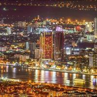 Tổng hợp sản phẩm dự án bất động sản tại Đà Nẵng giá phù hợp cho khách hàng muốn đầu tư sinh lời