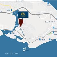 Bán suất ngoại giao biệt thự cao cấp Monaco, Bãi Cháy, Hạ Long